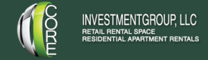 Clinton Retail and Residential Rentals